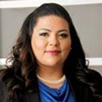 Schonern Alejandra Duran Velazquez