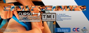 Curso TMI Chile - Julio 2017 @ Valparaiso - Chile