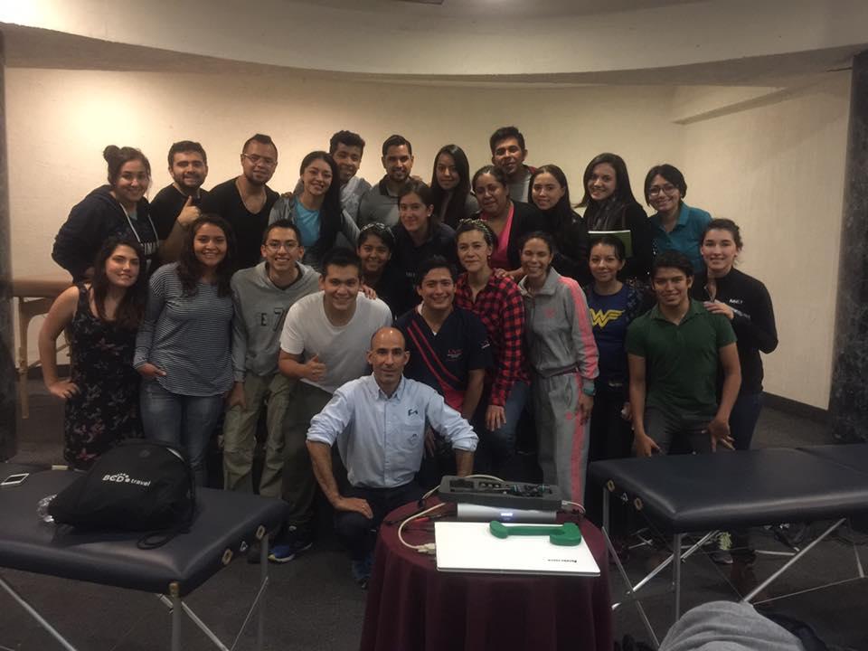 mexico-27-6-2016_3