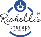 Richelli's Therapy Solutions